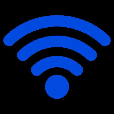 海外一人旅・初海外でポケットWi-Fiを持っていくべき3つの理由
